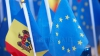 EXPERŢI: Reuniunea miniştrilor europeni la Chişinău este un mesaj clar de susţinere din partea UE