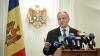 Nicolae Timofti: Constituţia a marcat deschiderea Republicii Moldova către lumea civilizată din spaţiul euroatlantic