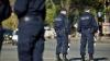 Ce spun experţii despre reforma Poliţiei şi încrederea oamenilor în instituţiile de ocrotire a ordinii publice