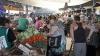 Campanie de informare la pieţele din ţară. Cumpărătorii şi vânzătorii pot afla detalii despre drepturile şi obligaţiile lor