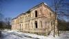 Monica Babuc: Autorităţile vor atrage investiţii străine pentru reabilitarea monumentelor istorice