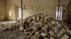 Distrugerea monumentelor de arhitectură ar putea fi pedepsită cu închisoarea