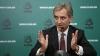 Iurie Leancă vrea unitate în Coaliţia proeuropeană: Vom merge împreună și după alegeri