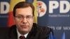 Marian Lupu: A venit momentul pentru a schimba sistemul electoral din Moldova