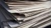 Revista presei: Serghei Lavrov susţine că acordul de încetare a focului în estul Ucrainei este respectat