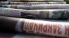 Revista presei internaţionale: Putin va continua războiul în Ucraina până va obține autonomia celor două regiuni separatiste