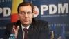 Marian Lupu: Modificarea Constituţiei pentru alegerea directă a șefului statului nu trebuie făcută în grabă și cu emoții