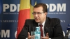Marian Lupu va vorbi în cadrul unei ediţii speciale la Publika TV despre alegerile primare organizate de PD