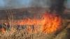 Intră în vigoare avertizarea Cod Galben de incendii. Iată recomandările salvatorilor