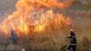 AVERTISMENTUL meteorologilor: Cod Galben de incendii în toată ţara