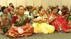 Premieră la Chişinău. Festivalul Indiei a culminat cu bucate tradiţionale şi muzică pe ritmuri hindi (VIDEO)