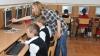 ORE DE INFORMATICĂ ÎN ŞCOLI. Elevii din clasele întâi şi a cincea vor studia din toamnă educaţia digitală