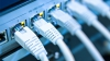 Internetul aduce profit în Moldova. Suma ce a fost încasată de furnizorii de servicii