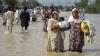 Dezastru în India! 65 de oameni au murit în urma ploilor care nu contenesc