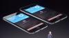 iPhone 6 şi iPhone 6 Plus, în curând în magazinele din Moldova. Ce preţuri vor avea smartphone-urile
