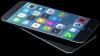 iPhone 6 a fost dezasamblat înainte de lansare (VIDEO)