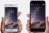 Apple a primit un număr RECORD de precomenzi pentru noile modele de iPhone