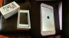 (VIDEO) Primul australian care şi-a cumpărat iPhone 6 A DAT CU EL DE PÂMÂNT