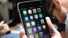 Cât de bun este iPhone 6? Primele teste arată un rezultat surprinzător
