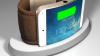 Ceasul inteligent de la Apple ar putea fi extraordinar de scump