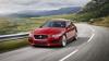 Premieră mondială: Jaguar a prezentat cel mai mic model din gama sa (FOTO/VIDEO)
