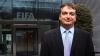 Jerome Champagne va concura cu Sepp Blatter pentru postul de preşedinte al FIFA
