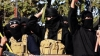 Occidentul îşi uneşte forţele pentru a învinge jihadiştii. Miniştri de Externe din întraga lume vor implementa un plan