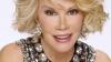 Actriţa şi vedeta de televiziune Joan Rivers s-a stins din viaţă la vârsta de 81 de ani