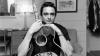Casa în care a copilărit marele chitarist Johnny Cash a fost deschisă pentru public