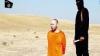 Reacţia Washingtonului la faptul că un jurnalist american a fost decapitat de jihadişti
