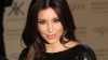 Clipe de groază pentru Kim Kardashian. Modelul a fost atacat de un jurnalist ucrainean (VIDEO)