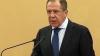 Lavrov: Nimeni nu va lăsa Kievul să-și restabilească statutul de putere nucleară