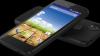 Android One îşi începe în India expansiunea asiatică. Care sunt caracteristicile tehnice ale telefonului lansat