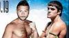 Cel mai aşteptat duel al galei KOK: Cine este kickboxerul care îl va înfrunta pe Constantin Ţuţu