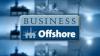 Se anunţă zile negre pentru companiile off-shore care vor să activeze în Moldova. Ce măsuri a întreprins Guvernul