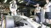 Nico Rosberg, dezamăgit că Mercedes-ul îi face probleme: Cei de la echipă trebuie să îmbunătăţească ceva