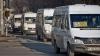 Primăria din Chişinău iarăşi evită să modifice rutele de microbuz. Care este motivul invocat