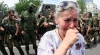 Starea în estul Ucrainei continuă să fie gravă, în pofida armistiţiului