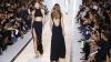 Copilul teribil al modei franceze a omagiat frumuseţea femeii printr-o prezentare de zile mari la Paris