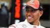 Lewis Hamilton a câştigat Marele Premiu al statului Singapore la Formula 1