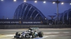 Lewis Hamilton va pleca din pole-position în Marele Premiu al statului Singapore