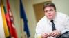 Ministrul de Externe al Lituaniei: Moldova e campioană în cadrul Parteneriatului Estic
