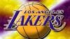 Los Angeles Lakers a revenit la antrenamente cu noi obiective. Ce îşi doresc vedetele echipei