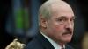 Care este scopul vizitei președintelui Aleksandr Lukașenko în Republica Moldova