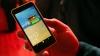 Un telefon Nokia Lumia 920 a luat foc la încărcare (FOTO)