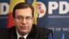 Marian Lupu: Alegerile primare organizate de Partidul Democrat au fost un succes