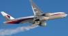 Zborul MH17: Recompensă de 30 de milioane de dolari în schimbul numelor celor care au doborât avionul malaezian