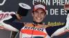 Marc Marquez vrea să câştige Marele Premiu al statului San Marino