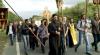 Cum au marcat ortodocşii moldoveni naşterea Maicii Domnului
