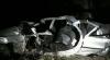Accident groaznic în Anenii Noi: O tânără a murit, iar alte patru persoane sunt în stare gravă la spital (VIDEO)
